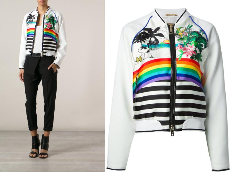 Andrea-Fenise-bomber-jacket