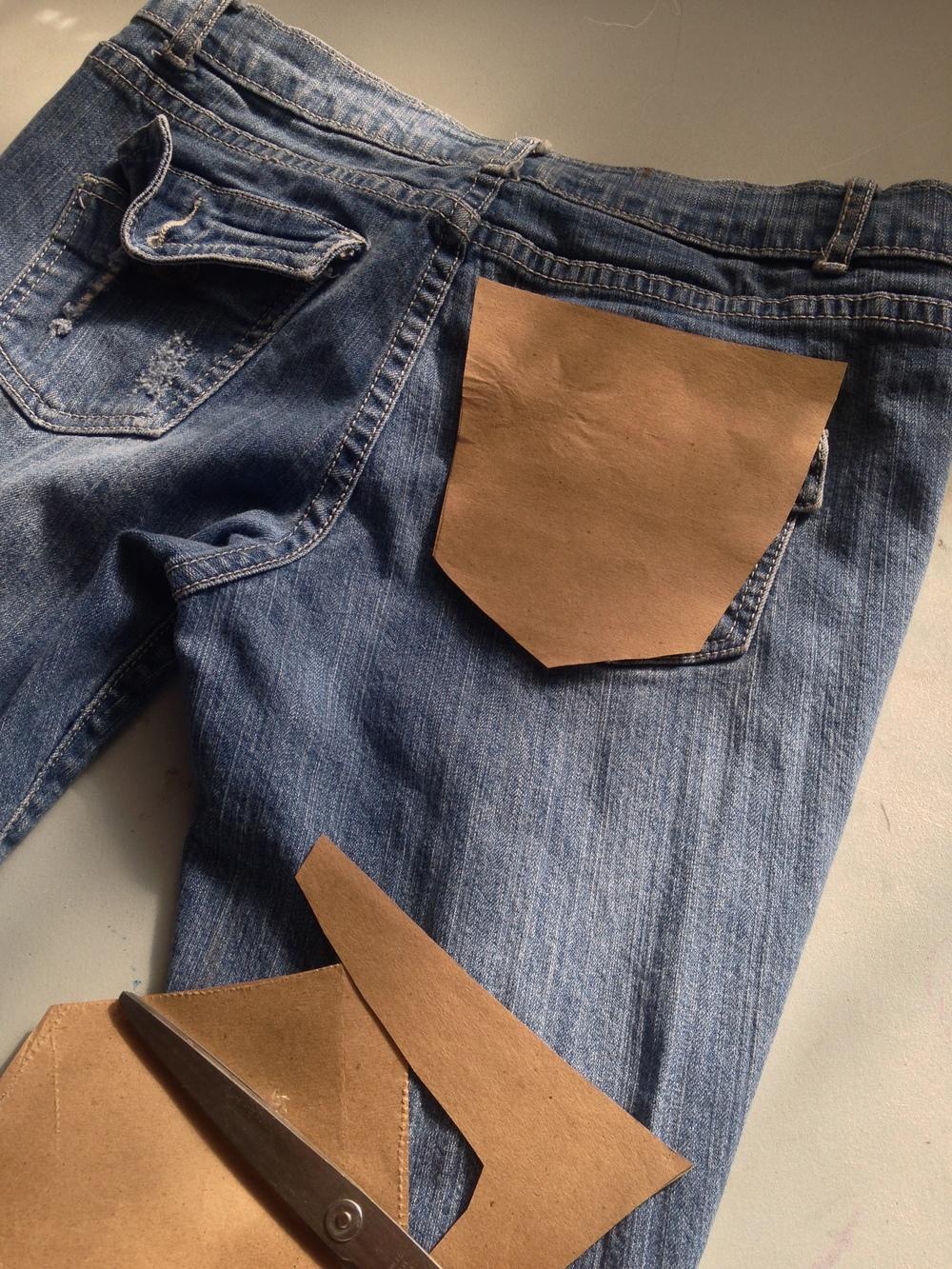 andrea-fenise-diy-sequin-pocket-jeans3