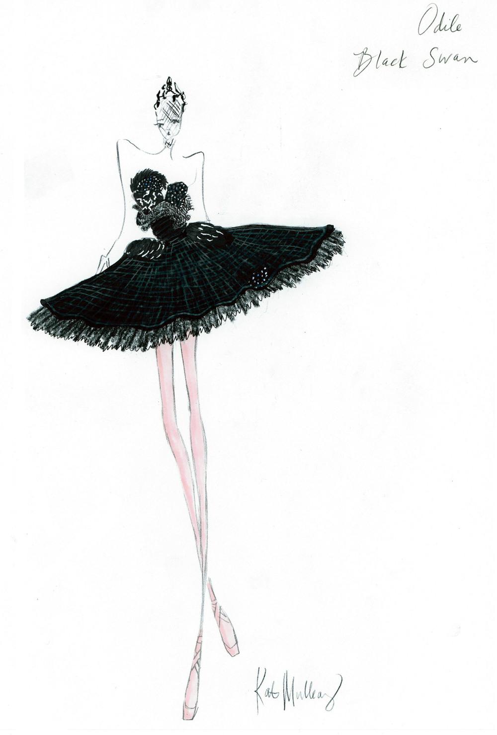 BlackSwan1.jpg