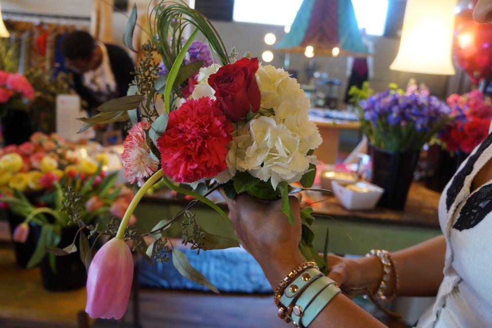 Andrea-Fenise-ALD-Floral-PopUp