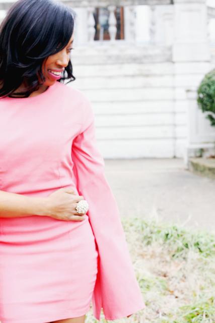 Andrea-Fenise-Cape-Dress.jpg