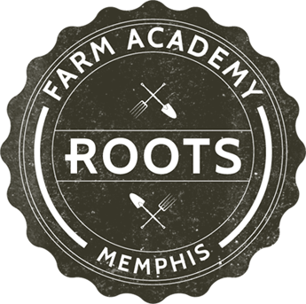 roots-farm-academy_grunge_sm.png