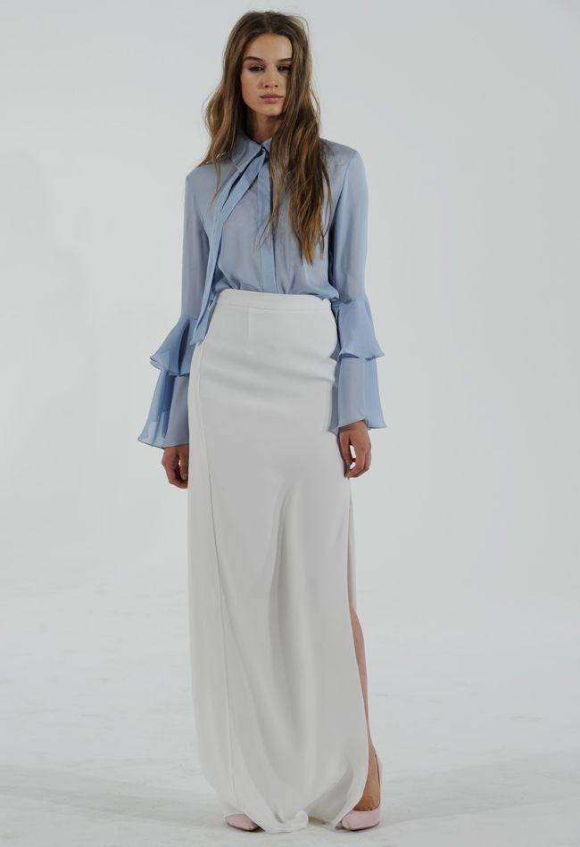 Andrea-Fenise-Something-Blue-Bridal-Looks