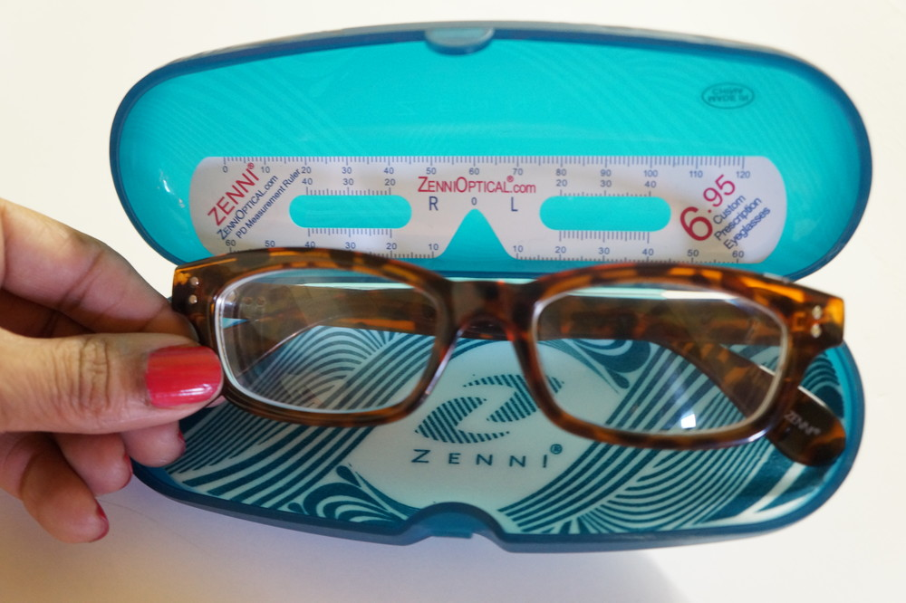Andrea-Fenise-Zenni-Optical-Review