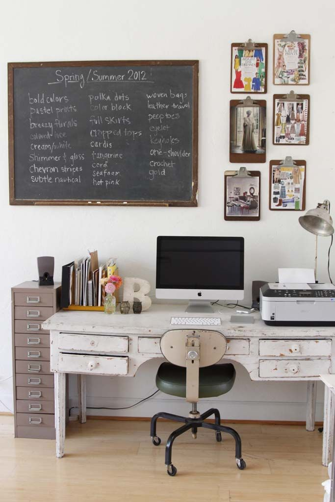 Andrea-Fenise-Creative-Workspace