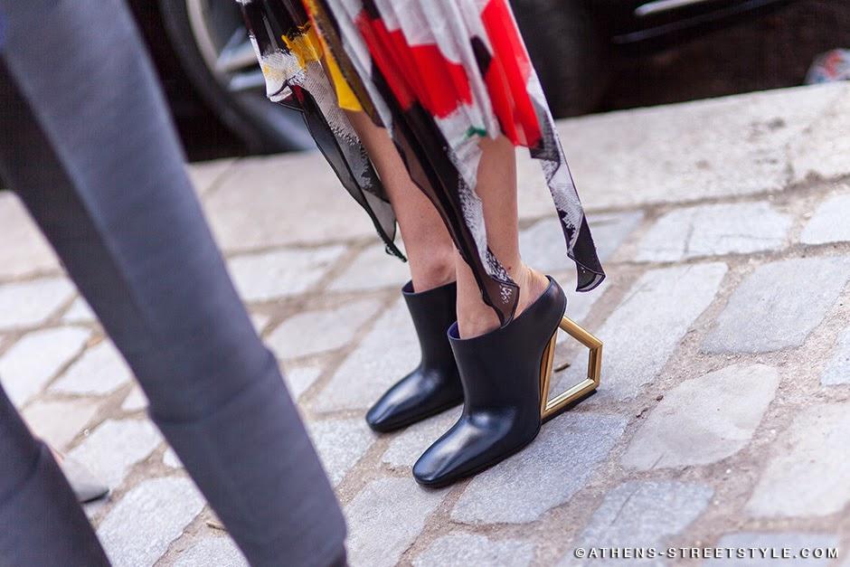 Andrea-Fenise-Shoe-Trend-Mules