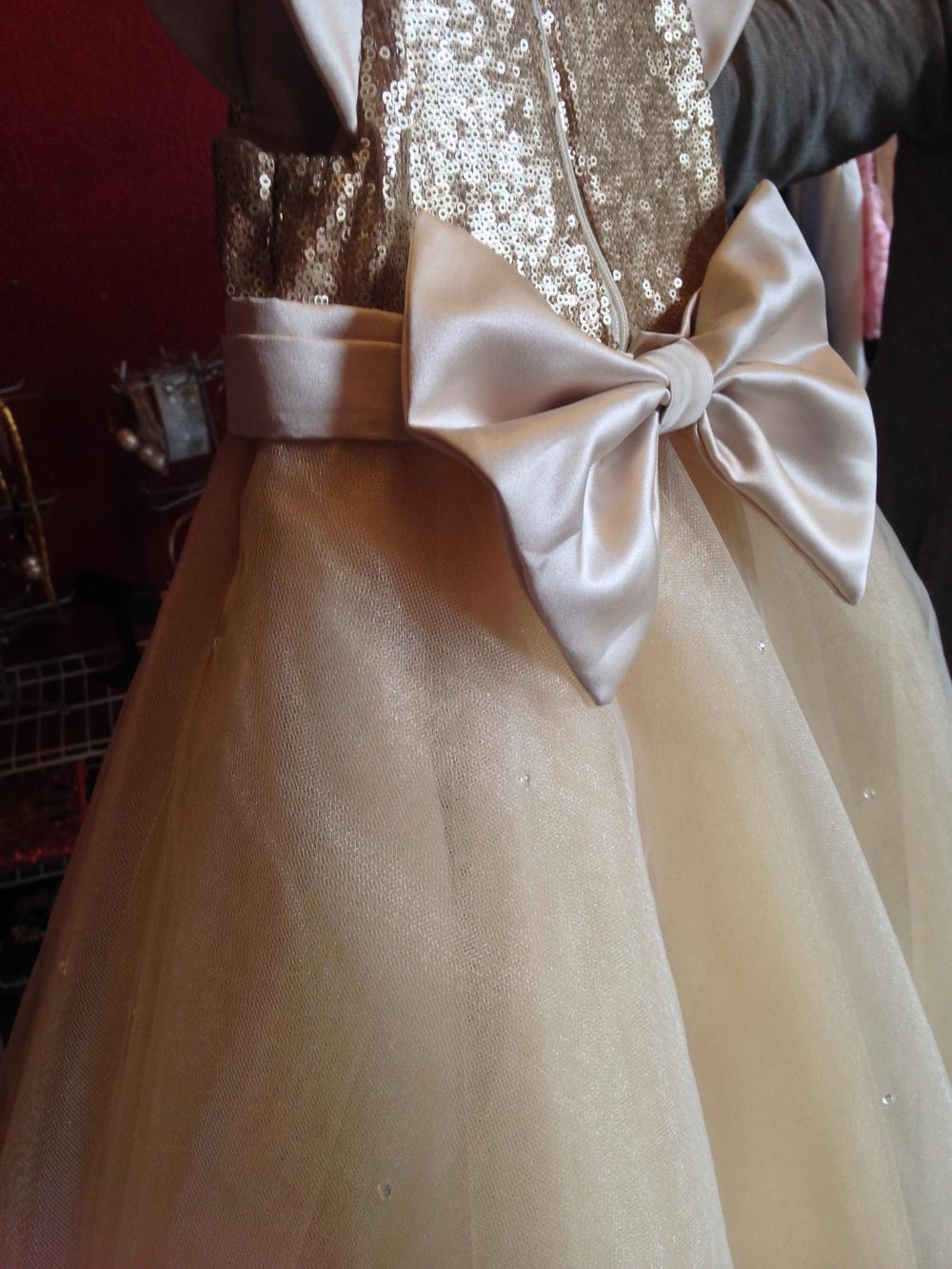 Andrea-Fenise-Sequin-Flower-Girl-Dress