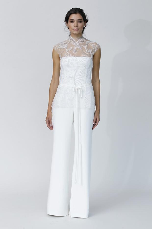 Andrea-Fenise-Trend-Bridal-Jumpsuit