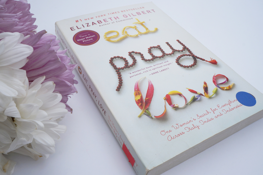 Andrea-Fenise-Eat-Pray-Love-Giveaway