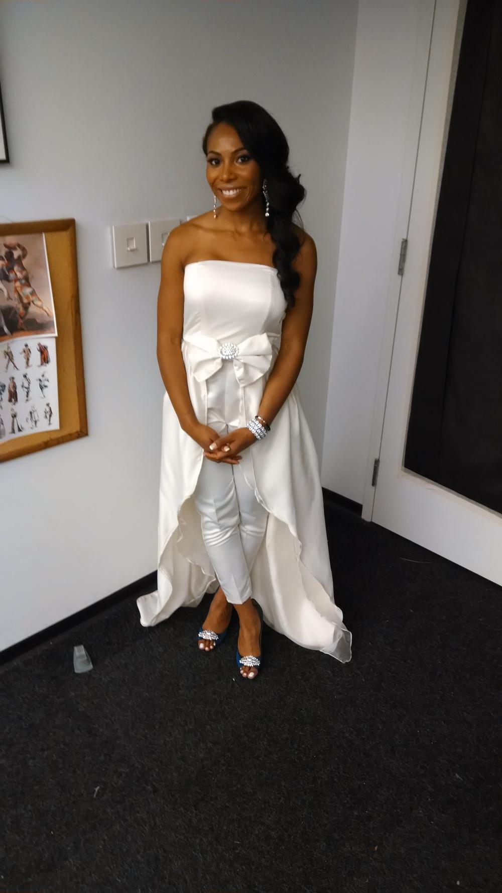 Andrea-Fenise-Bridal-Jumpsuit