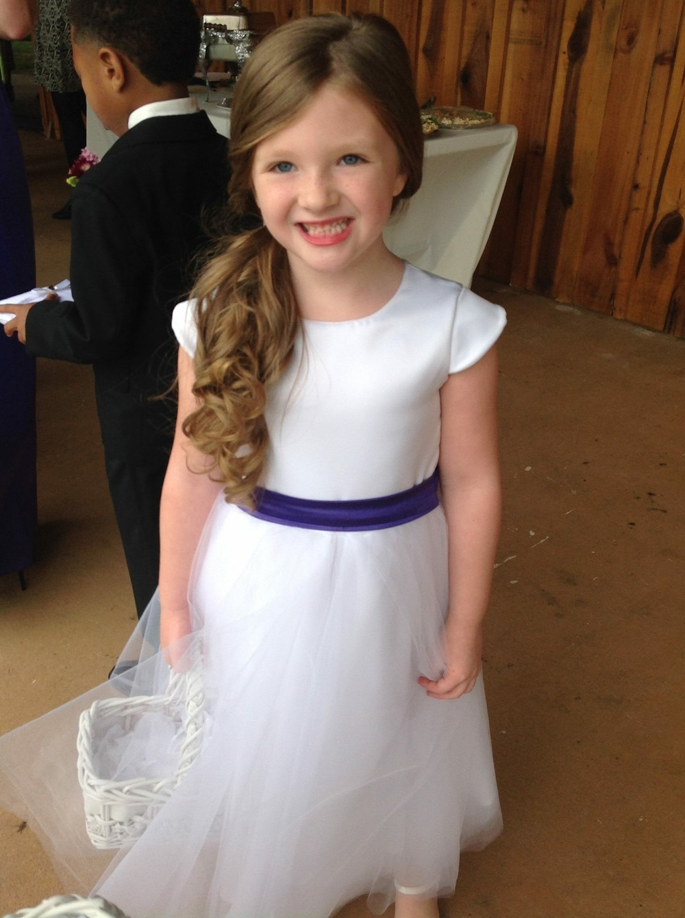 Andrea-Fenise-Flower-Girl-Dress