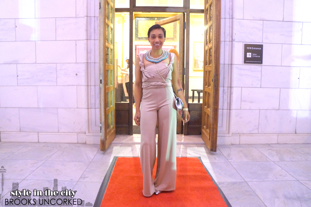Andrea-Fenise-Brooks-Museum-Uncorked