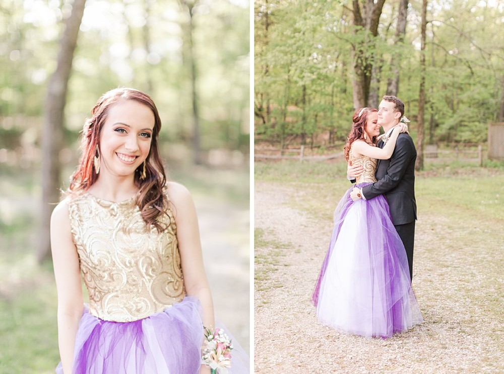 Andrea-Fenise-Prom-2016