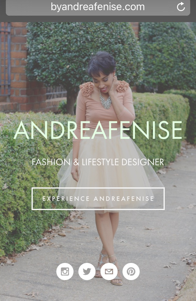 Andrea-Fenise-Creative-Client-Project-Management