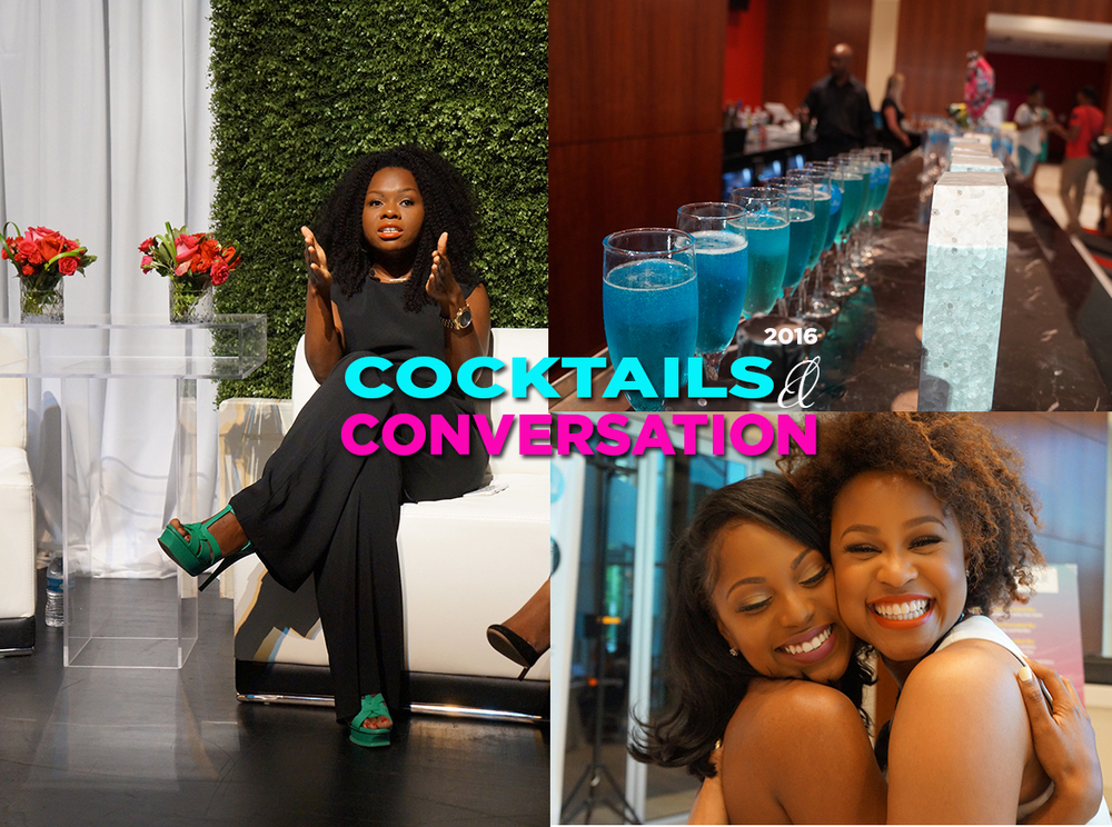 Cocktails-and-Conversation-Sisterhood-Showcase-Memphis