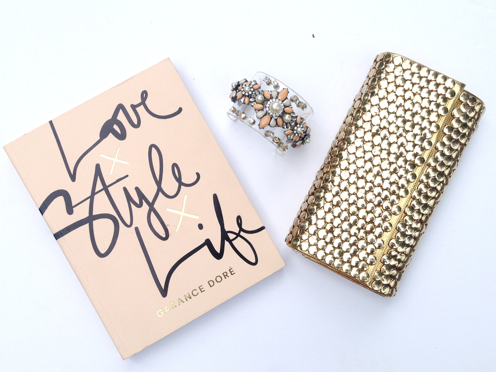 Andrea-Fenise-Garance-Dore-Book-Review
