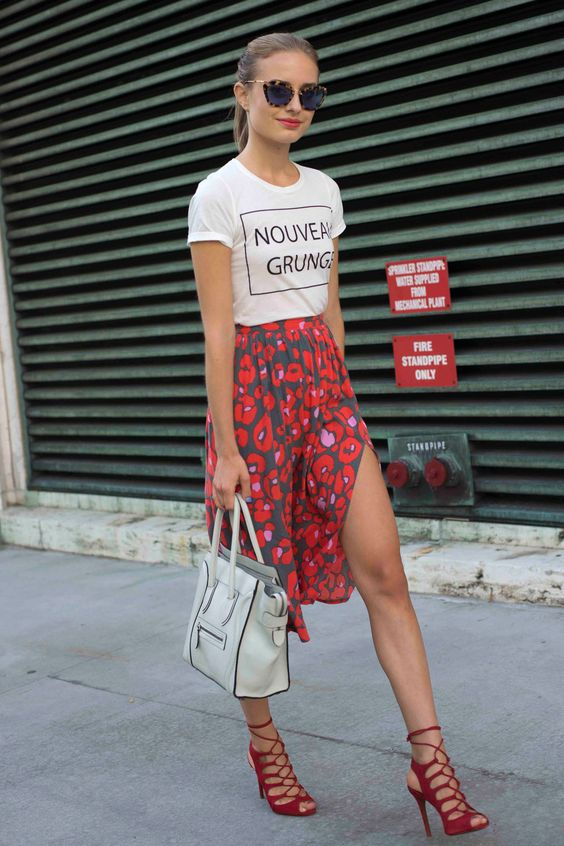 Andrea-Fenise-Graphic-Tee-Style-Inspiration
