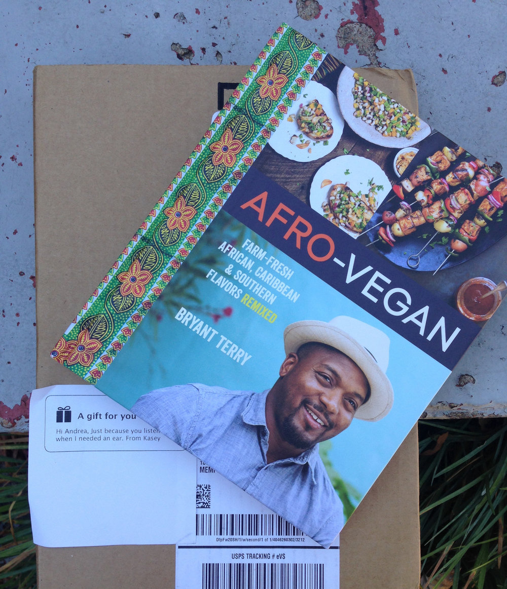 Andrea-Fenise-AfroVegan-Book-Review3 3.jpg