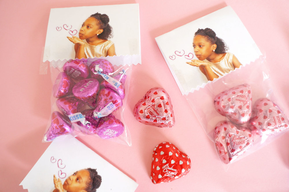 Andrea-Fenise-DIY-Kids-Valentine-Day-Cards