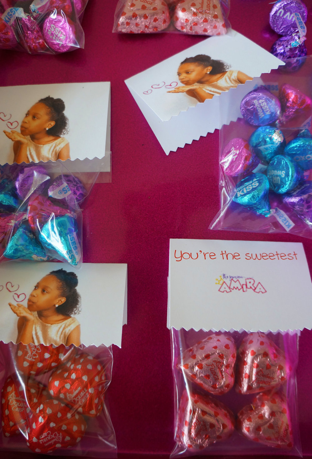 Andrea-Fenise-DIY-Custom-Candy-Bags-Valentine's-Day