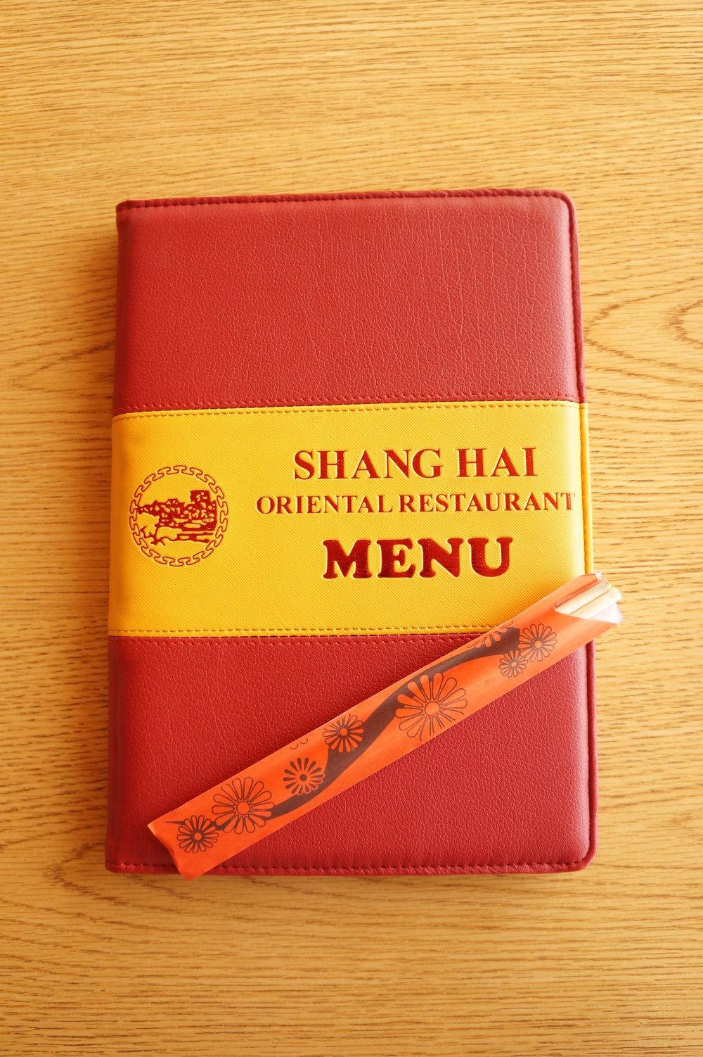 Andrea-Fenise-Shang-Hai-Restaurant-Review-Memphis