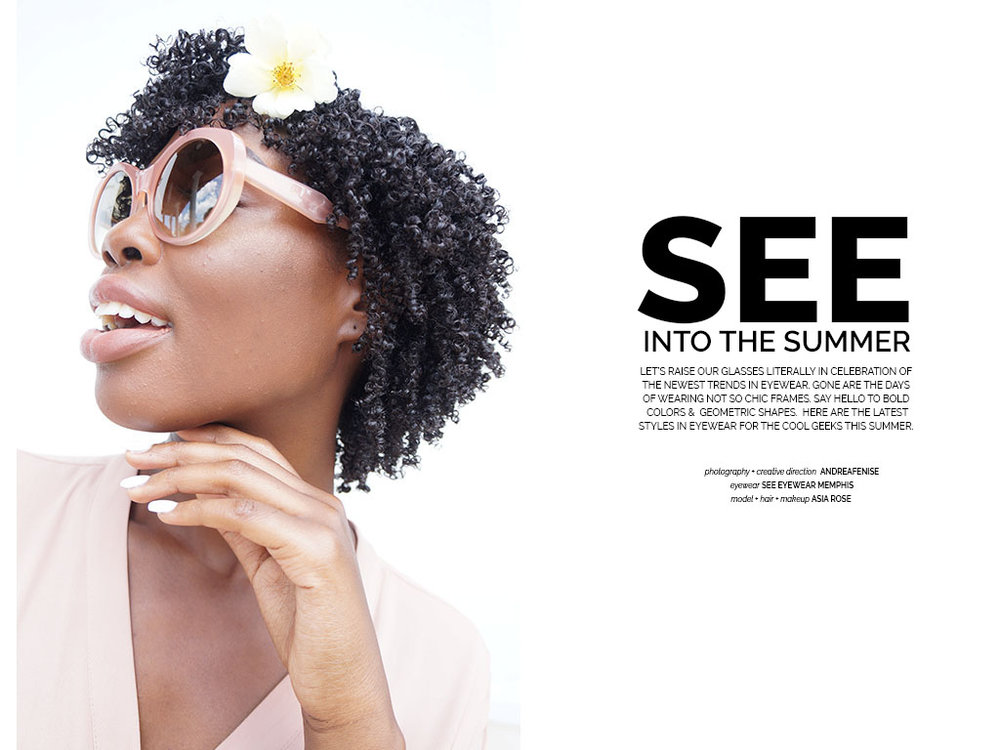 Andrea-Fenise-SEE-Eyewear-Campaign