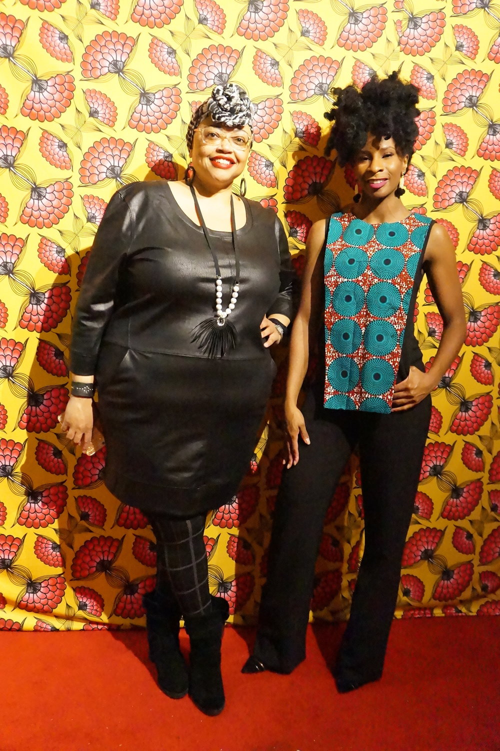 Andrea-Fenise-African-Print-Fashion-Now-Opening (39).JPG