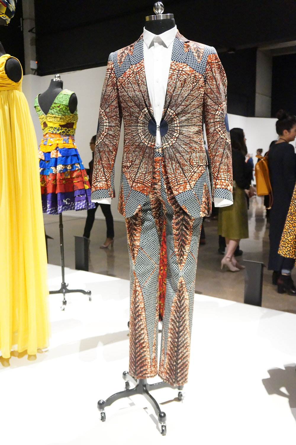 Andrea-Fenise-African-Print-Fashion-Now-Opening (31).JPG