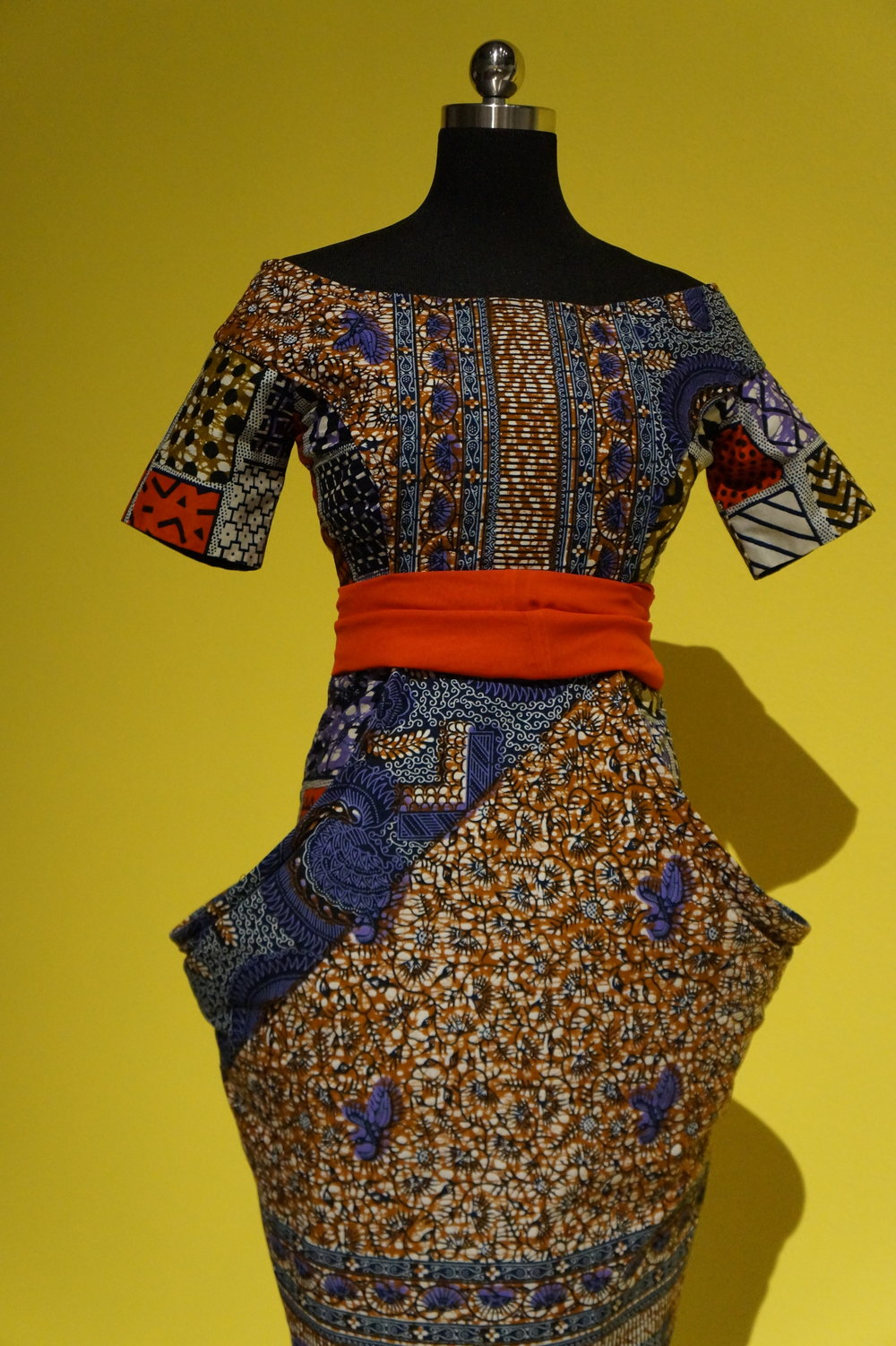 Andrea-Fenise-African-Print-Fashion-Now-Opening (53).JPG