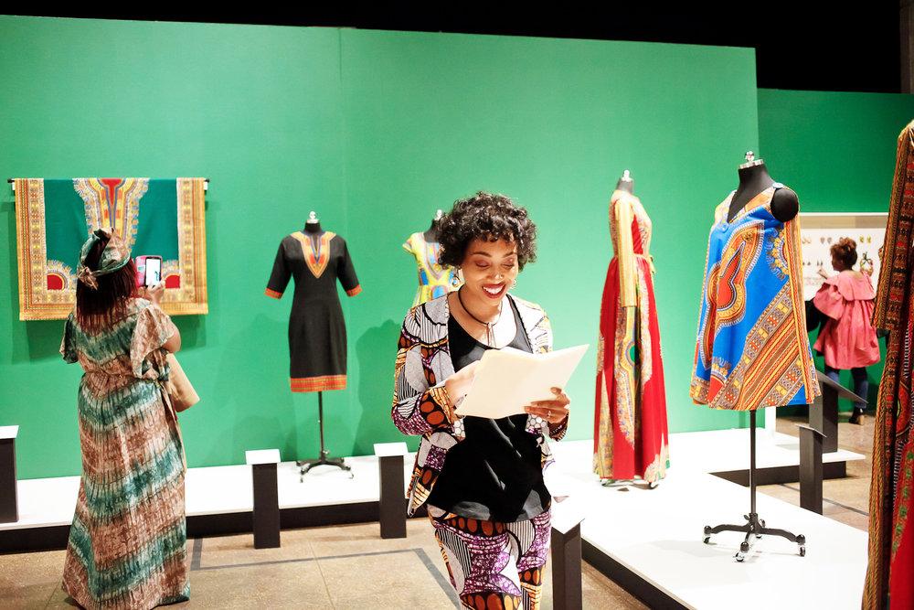 Fashion-Print-Now-Tour-Exhibit-Brooks-Museum-15.jpg