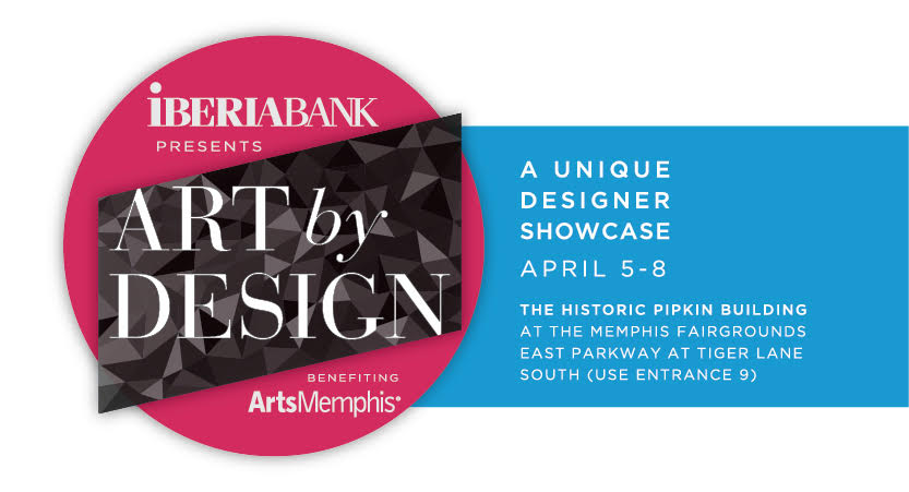 art_by_design_2018_logo_w_header_text.jpg