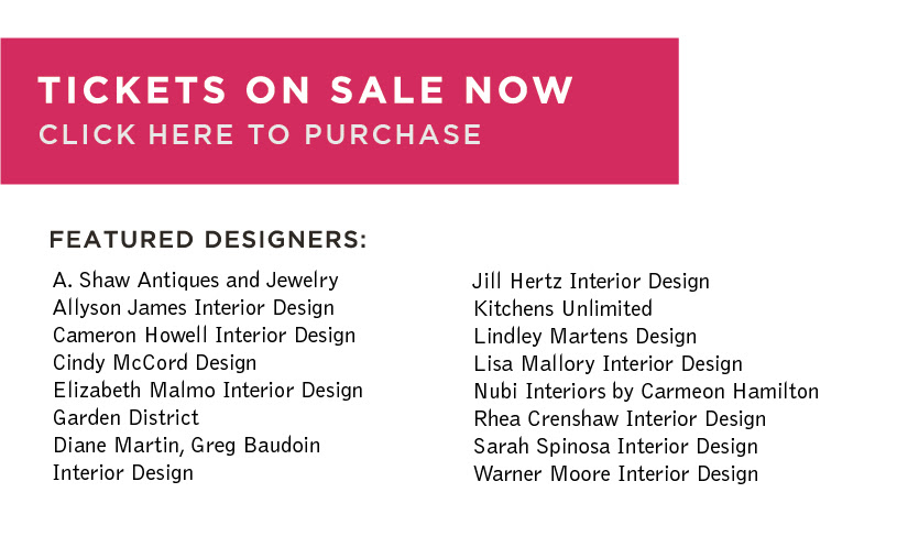 Andrea Fenise Memphis Fashion Blogger shares Art by Design benefitting Arts Memphis