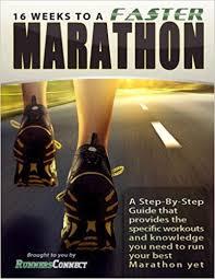 marathon-books.jpg