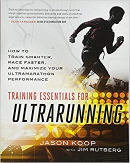 marathon-books-2.jpg