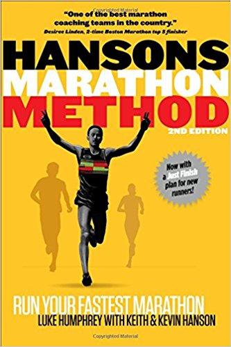 marathon-books-3.jpg