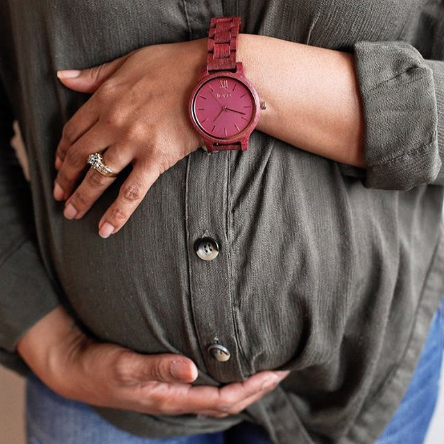 Time is so precious because depending on how I spend it determines my future and even my kids future.  As a mother of a tween and soon to be a new baby, my time is beyond valuable. Putting the highest value on the things which are most concerning to my interests as a mother ultimately defines what their little lives will look like.  I have to continuously remind myself of what should be my priorities.  Thankfully, I have a beauty in this watch by @jordwatches to help me  #reclaimmytime  I am hosting a giveaway to win $100 to shop the Jord watch collection to one of my lucky readers. You even get 10% off for trying.  #linkinbio