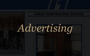 advertising_category_img.jpg
