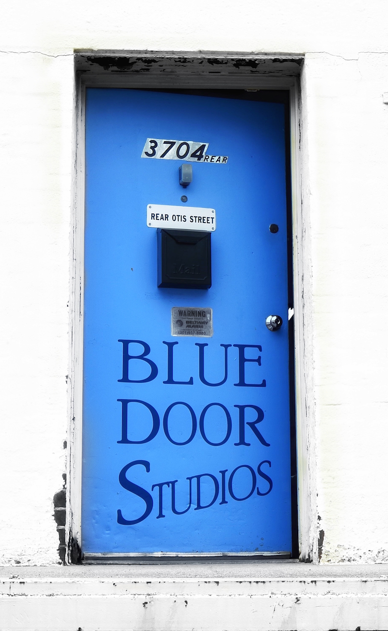 BlueDoorStudios copy.jpg