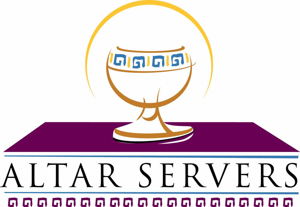 altar_servers logo.jpg