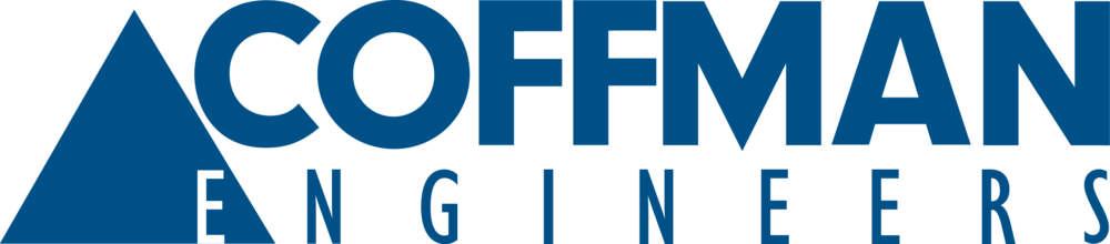 Coffman Logo - Blue.png