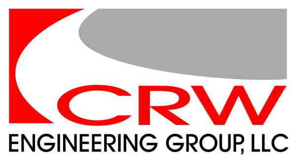 CRWLogoColor-600x324.jpg