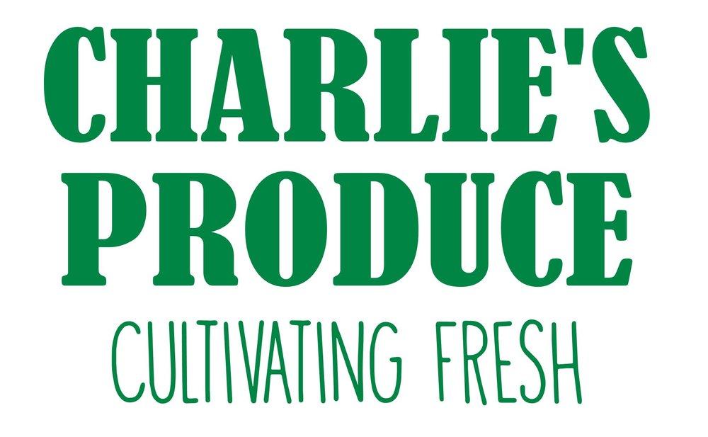 charlies_produce.jpg
