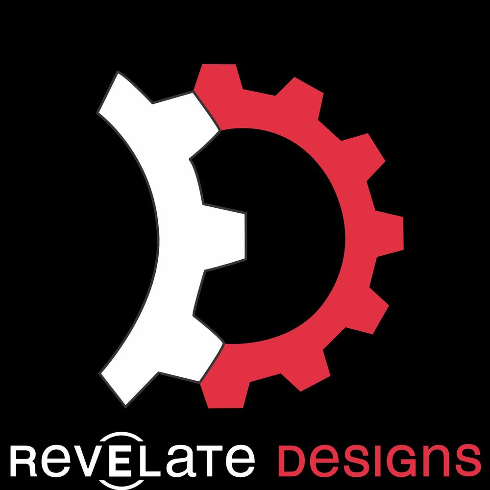 Revelate_designs_logo 100px.jpg
