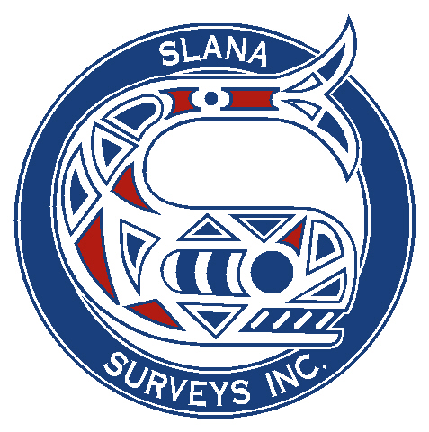 SLANA SURVEYS RD DECAL.jpg