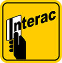 383px-Interac.png