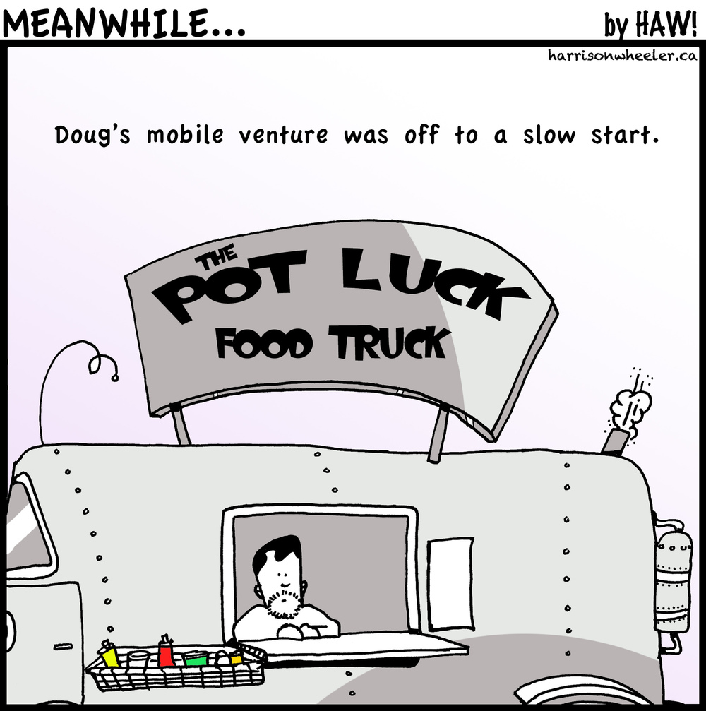 pot luck food truck.jpg