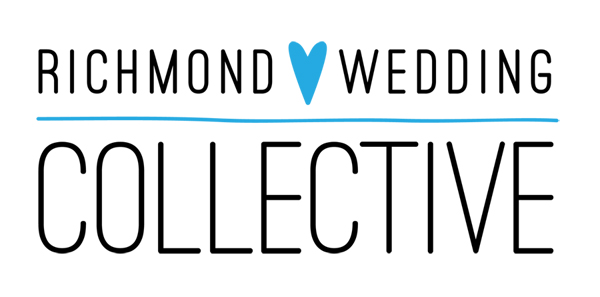 Richmond Wedding Collective