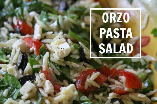 orzo-pasta-salad.jpg