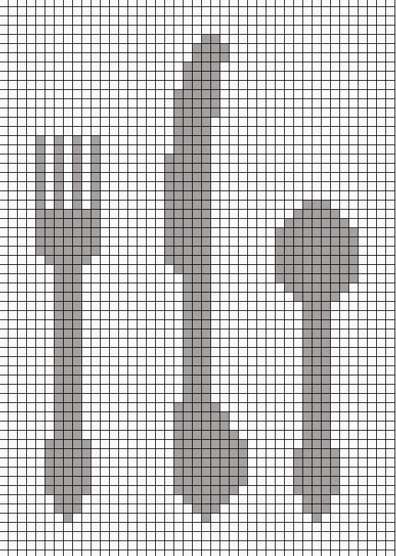 fork-knife-spoon-cross-stitch.jpg