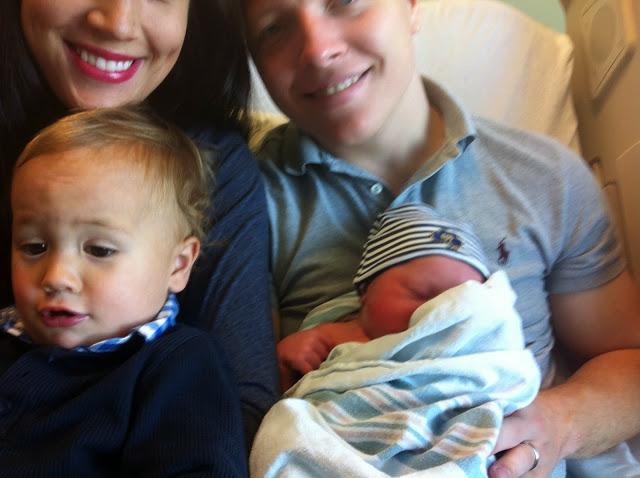 family-of-four-selfie.JPG